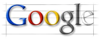 Создатель логотипа Google как это было