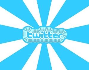 Тагиров в Твиттер twitter