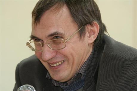 Владимир Долгов Google-Россия